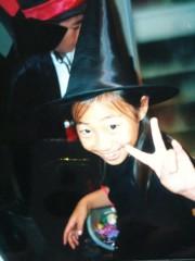 野崎史湖 公式ブログ/Happy Halloween 1 画像2