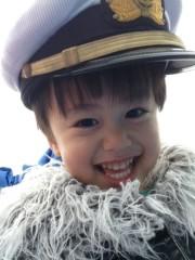 野崎史湖 公式ブログ/目黒川クルーズ その2 画像3
