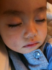 野崎史湖 公式ブログ/母乳推進派と卒乳 画像1