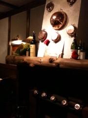 野崎史湖 公式ブログ/ムーラン・ドール 画像3
