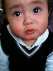 野崎史湖 公式ブログ/ありがとうございます。 画像2
