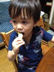 野崎史湖 公式ブログ/復活しました 画像1