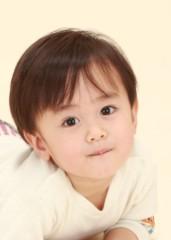 野崎史湖 公式ブログ/子育て論 画像1