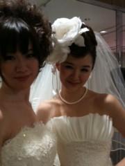 野崎史湖 公式ブログ/リハーサル 画像3