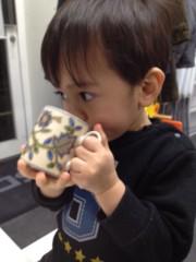 野崎史湖 公式ブログ/ダウンして…。    画像1