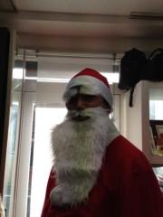 野崎史湖 公式ブログ/クリスマスですね。 画像1