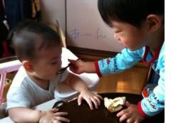 野崎史湖 公式ブログ/東京に戻ってきました。 画像2
