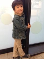 野崎史湖 公式ブログ/おはようございます。 画像2