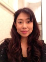 野崎史湖 公式ブログ/イベント無事終わりました 画像2