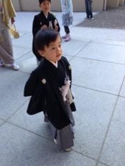 野崎史湖 公式ブログ/無事退院しました 画像2