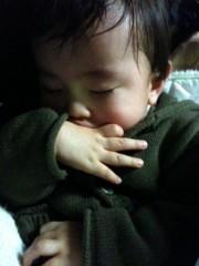野崎史湖 公式ブログ/私達に出来る事。 画像2