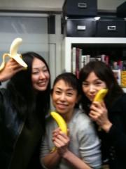 野崎史湖 公式ブログ/質問の答え 画像1