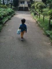 野崎史湖 公式ブログ/子育て 画像1