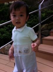 野崎史湖 公式ブログ/我が家のエコ 画像1