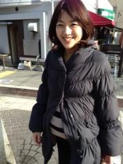 野崎史湖 公式ブログ/美人 画像1