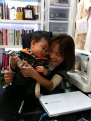 野崎史湖 公式ブログ/お疲れさま 画像2