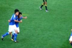 野崎史湖 公式ブログ/もうひとつのワールドカップ 速報 画像2