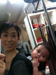野崎史湖 公式ブログ/またこんな時間に…。 画像1