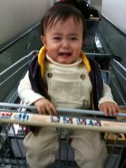 野崎史湖 公式ブログ/御心配かけました。 画像1