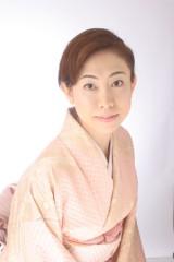 野崎史湖 公式ブログ/「いい女」になるヒント その2 画像1