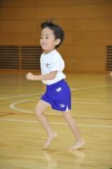 野崎史湖 公式ブログ/ヨコミネ式 画像1
