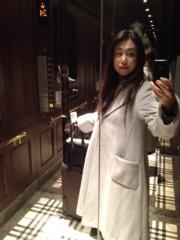 野崎史湖 公式ブログ/週末は大阪 画像1