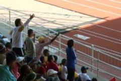 野崎史湖 公式ブログ/もうひとつのワールドカップ 速報 画像1