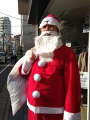 野崎史湖 公式ブログ/クリスマスですね。 画像2
