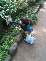 野崎史湖 公式ブログ/子育て 画像2