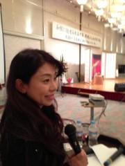野崎史湖 公式ブログ/イベント無事終わりました 画像1