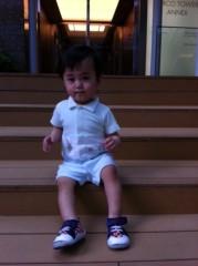 野崎史湖 公式ブログ/我が家のエコ 画像2