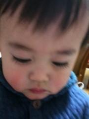 野崎史湖 公式ブログ/お疲れさま 画像1