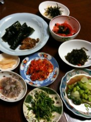 野崎史湖 公式ブログ/夜食 画像1