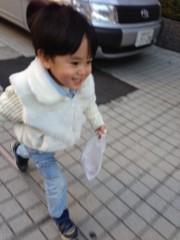 野崎史湖 公式ブログ/1月も終わりですね。 画像1