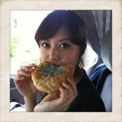佐倉真衣 公式ブログ/5月! 画像1