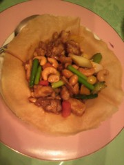 KICO 公式ブログ/中華料理シリーズ*パート2 画像1