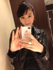KICO 公式ブログ/どんなKICOが好き? 画像3