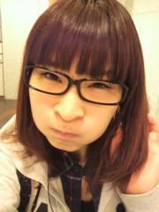 KICO 公式ブログ/けいこのレア変顔披露ww 画像1