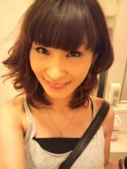 KICO 公式ブログ/FASHION CHECK!! 画像1