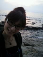 KICO 公式ブログ/岩屋に行ったよ。 画像2