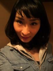 KICO 公式ブログ/黒キャラメル 画像2