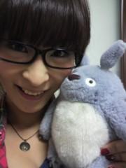 KICO 公式ブログ/お腹いぱーい(´∀`) 画像2