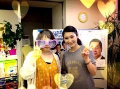 KICO 公式ブログ/カリスマ鑑定士。 画像2