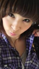 KICO 公式ブログ/晴れたよー(*^^*) 画像1