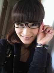 KICO 公式ブログ/至福。 画像2