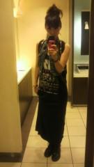 KICO 公式ブログ/私服 画像1