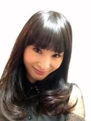 KICO 公式ブログ/心友と、感謝と幸せ。 画像3