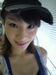 KICO 公式ブログ/眠気Maxなり・・・・ 画像1