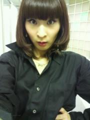 KICO 公式ブログ/ぽかぽか。 画像1