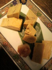 KICO 公式ブログ/dinner 画像2